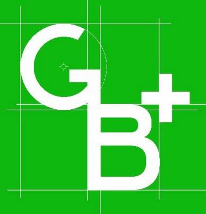 greenbuildingplus